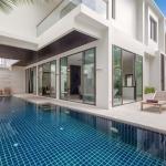 2 Bedroom Pool Villa for Sale near Kamala Beach, Phuket