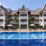 Allamanda 1 Bedroom Lagoon View Condo for Sale Laguna Phuket