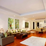 Mandala Condo for Sale in Bangtao Phuket