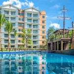 The Title Residences 1 Bedroom Condo for Sale in Nai Yang Beach Phuket