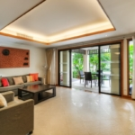 2 Bedroom Freehold Condo for Sale in Laguna, Phuket