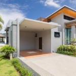 Baan Boondharik Villa for Sale in Naiharn Phuket