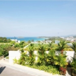 The Heights 2 Bedroom Sea View Condo for Sale in Kata Phuket