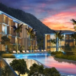 Platinum Bay Condo for Sale in Kamala Phuket