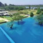 7 Bedroom Private Beachfront Pool Villa for Sale in Mai Khao, Phuket