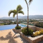 Vanilla Boutique Residence for Sale in Chalong Phuket