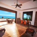 Baan Kata Villa for Sale in Phuket