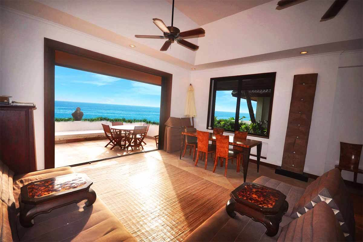 Baan Kata Villa for Sale in Phuket