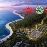 Studio Sea View Condo for Sale in Kamala Beach Phuket
