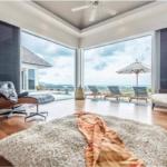 Villa Bauhinia Villa for Sale in Layan Phuket