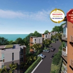 1 Bedroom Sea View Beachfront Condo for Sale in Nai Yang Beach, Phuket