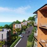 Beachfront Bliss Condo for Sale in nai Yang Phuket