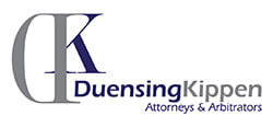 DuensingKippen-attorneys