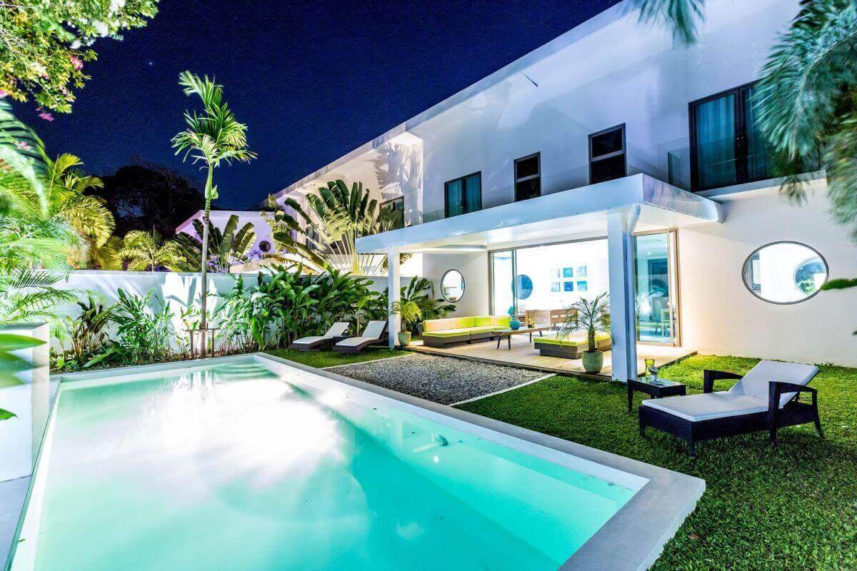 3 Bedroom Pool Villa for Sale by Private Owner in Rawai Phuket