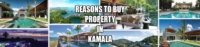 Buying Property in Kamala