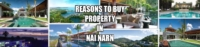 Properties in Nai Harn for sale