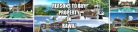 Property in Rawai for Sale