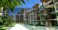 8_top_tips_on_buying_a_condo_in_phuket