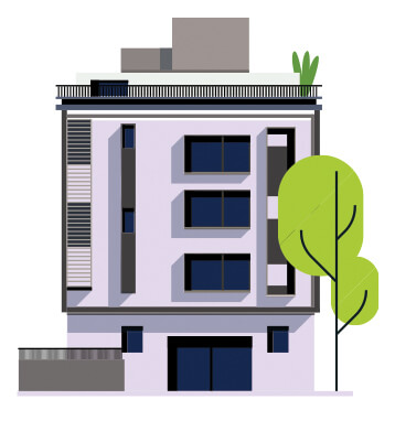 ATTRACTIONS OF A LEASEHOLD