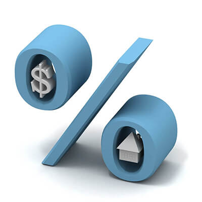 Phuket Real Estate Interest Rates