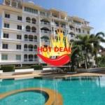 2_bedroom_condo_kathu_phuket_hot_deal
