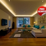 4 Bedroom Sea View Penthouse Condo for Sale in Naithon Beach, Phuket