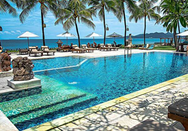 Phuket Hotels and Commercial Properties for Sale