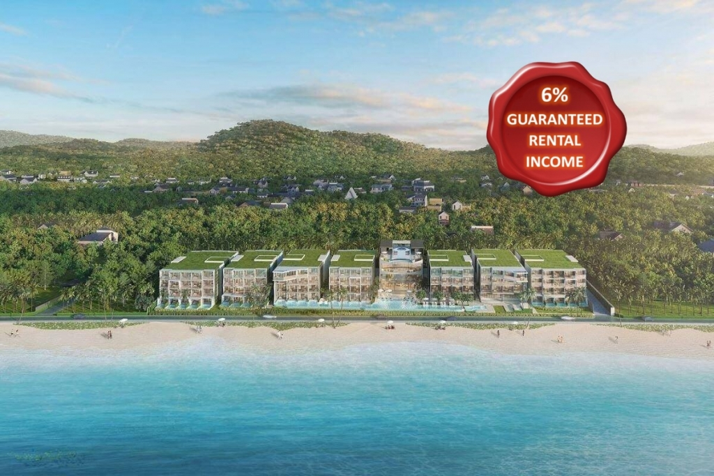 studio_beachfront_investment_resort_condo_for_sale_maikhao_beach_phuket_aerial