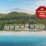 studio_beachfront_investment_resort_condo_for_sale_maikhao_beach_phuket_aerial