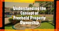 所有关于永久业权在泰国普吉岛的所有权