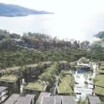 1 Bedroom Beachfront Condo for Sale in Kamala, Phuket