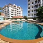 1 Bedroom Freehold Condo for Sale by Owner in Kathu, Phuket