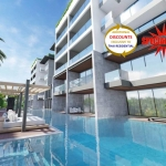 1 Bedroom Condo for Sale Walking Distance to Bang Tao Beach, Phuket