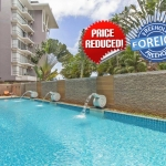 2 Bedroom Foreign Freehold Condo for Sale by Owner near Karon Beach, Phuket