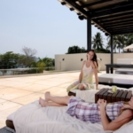 2 Bedroom Foreign Freehold Sea View Condo for Sale in Rawai, Phuket