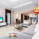 2 Bedroom Ready to Move In Freehold Condo for Sale at The Heritage in Kathu, Phuket