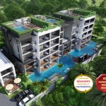 2 Bedroom Condo for Sale near Bang Tao Beach, Phuket