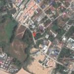 1.8 Rai or 2891sqm Land for Sale near Laguna in Thalang, Phuket
