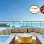 2 Bedroom Sea View Condo for Sale near Bang Tao Beach, Phuket