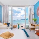 Studio Seaside Resort Condo for Sale in Chalong, Phuket