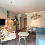 1 Bedroom Freehold Condo for Sale by Owner near Karon Beach, Phuket