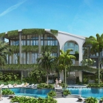 1 Bedroom Condo for Sale near Dream Beach Club & Layan Beach, Phuket
