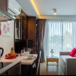 1 Bedroom Condo for Sale by Owner near Surin Beach, Phuket