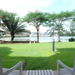 1 Bedroom Lagoon View Freehold Condo for Sale in Laguna, Phuket