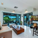 2 Bedroom Freehold Condo for Sale near Surin Beach, Phuket