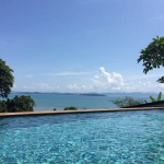 4 Bedroom Pool Villa with Amazing Sea Views for Sale by Owner in Yamu, Phuket
