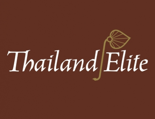 Thailand's Elite Residence Program