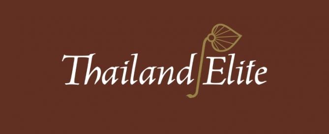 Thailand Elite Programm erklärt