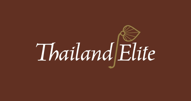 Thailand Elite Program Explained