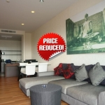 1 Bedroom Foreign Freehold Sea View Condo for Sale by Owner near Karon Beach, Phuket